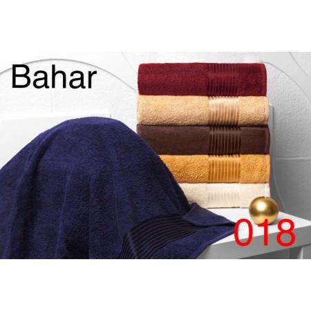 Банные полотенца Hanibaba Bahar, 100% хлопок