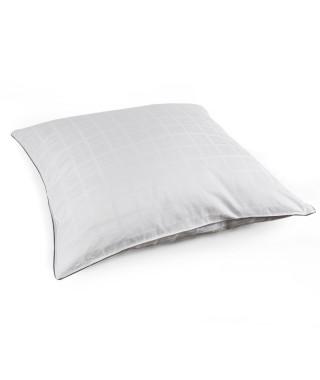 Подушка Arya Ecosoft 50*70 White