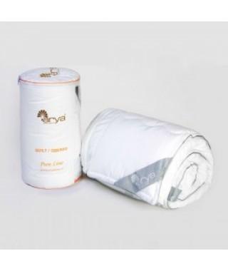 Одеяло Arya Pure Line Climarelle 155*215