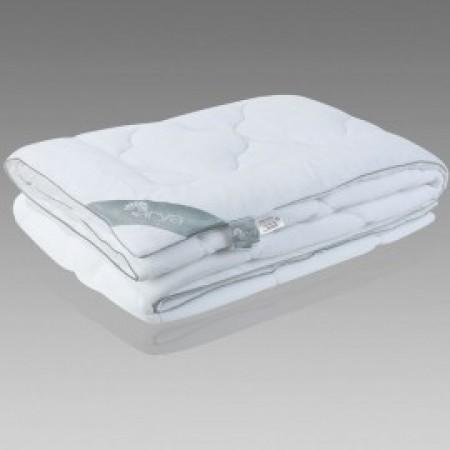 Одеяло Arya Pure Line Sophie 155*215