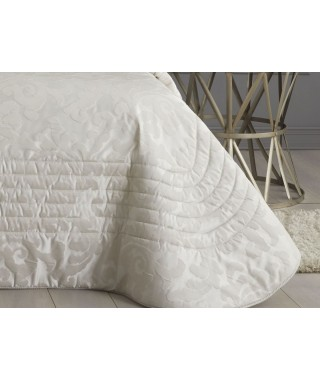 Изысканное покрывало с наволочками и подушками Pepper Home, 270*260 см, Carolyn