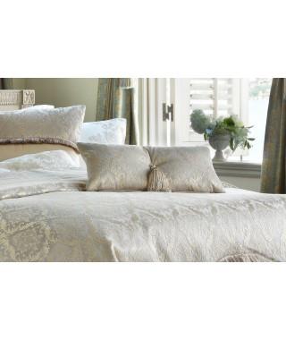 Изысканное покрывало с наволочками и подушками Pepper Home, 270*260 см, Miranda