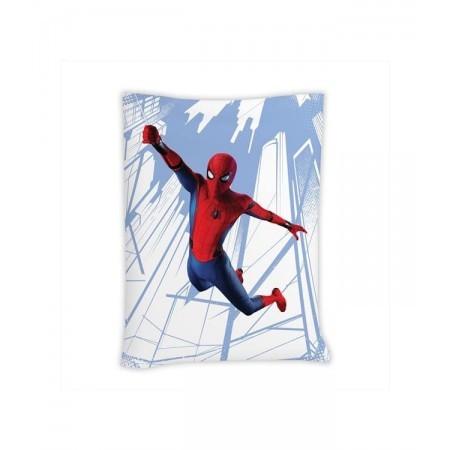 Покрывало PIKE TAC 160*230 SpiderMan