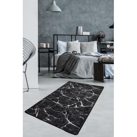 Коврик Chilai 100*160 Marble