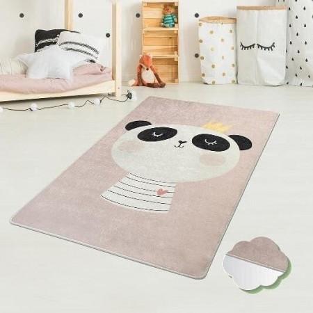Коврик Chilai 100*160 King panda