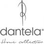 Dantela Vita