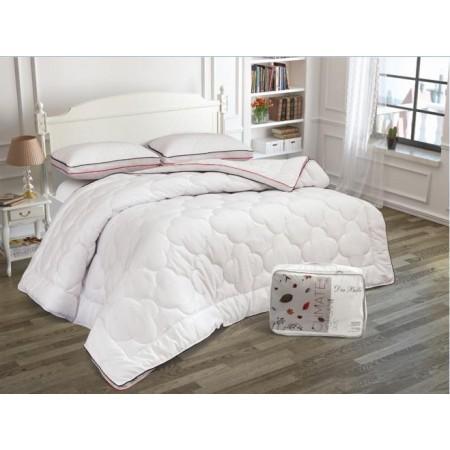 Одеяло с системой климат контроля Dia Bella Climate полуторное