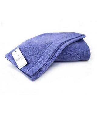 Полотенце Maison D'or Artemis 50*100 Blue