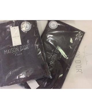 Полотенце Maison D'or Artemis 50*100 Brown