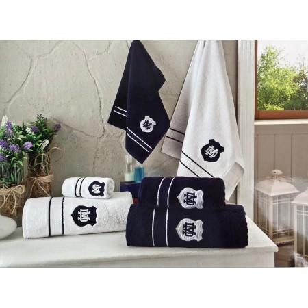 Подарочный набор мужских полотенец Alain White