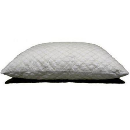 Бамбуковая подушка 50*70 Word
