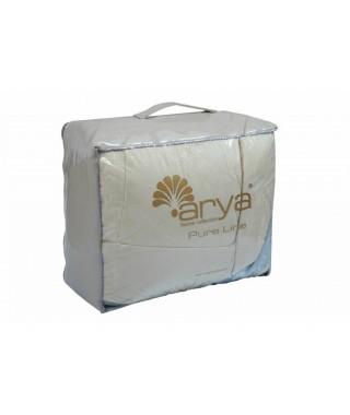 Одеяло Arya Pure Line 155X215 Sophie Pink